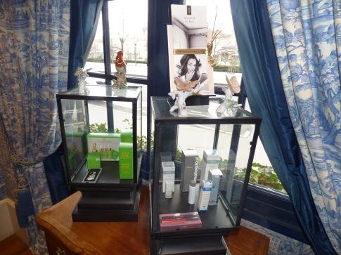 identite-olfactive-boutique-hotel-le-royal-lyon
