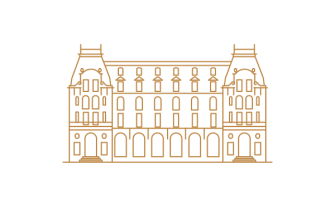 Jeu concours histoires hotel le royal lyon mgallery