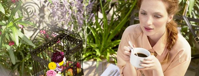 Offre Gourmet Morning à l'hotel Le Royal Lyon pour un noël original